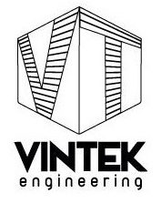 Vintek Engineering Srl